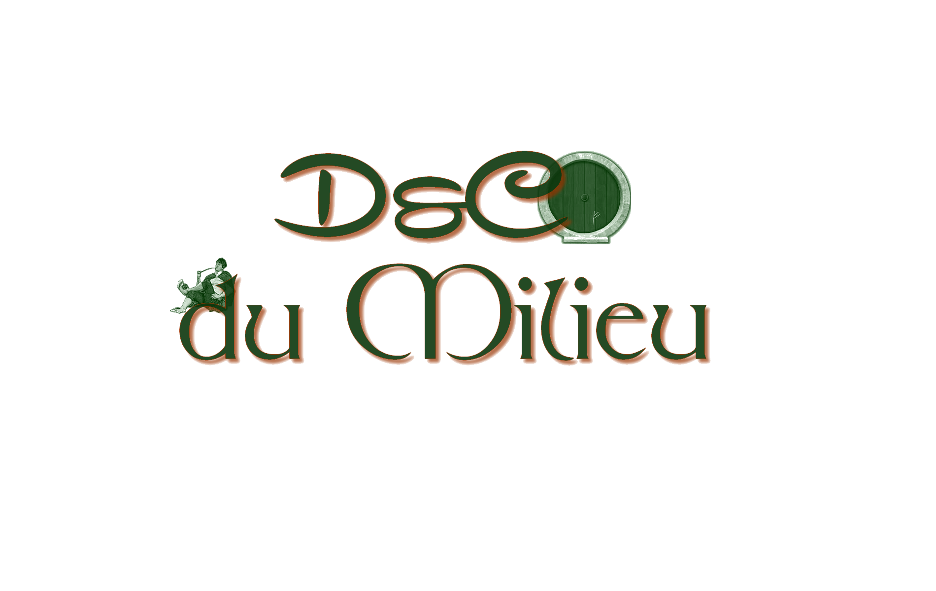 dco logo4 d co du milieu. Black Bedroom Furniture Sets. Home Design Ideas